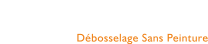 logo-dentwizard