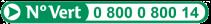 Num-Vert-grele-24